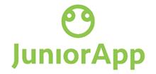 Junior App